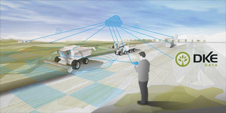 Hawe Hydraulik und STW Sensor-Technik Wiedemann