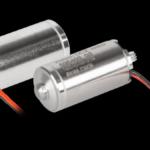 Getriebe-Maxon-Maxon-DCX10-Motoren