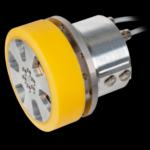 Getriebe-Maxon-Maxon-Wheel-Drive-System