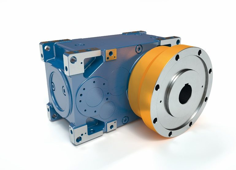 Getriebebau_Nord_Industriegetriebe.jpg