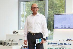 Getriebemotoren-Bauer-Halmuschi-Digitalisierung