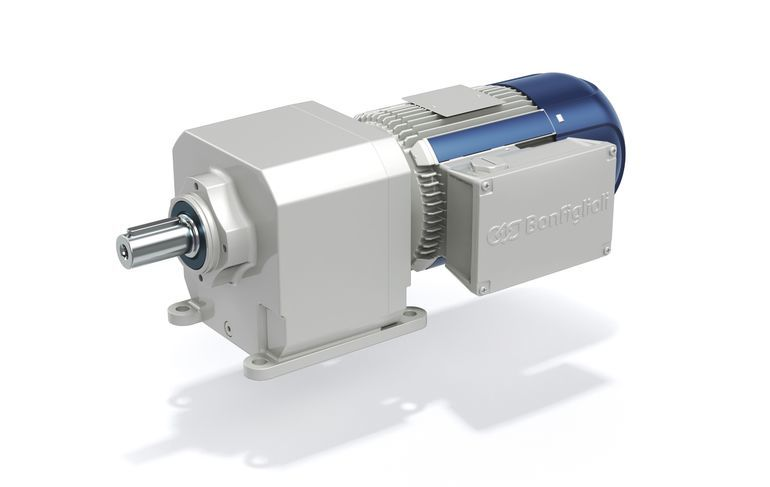 Getriebemotorplattform-Evox-Bonfiglioli