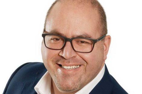 Marc_Hempel,_Sales_Manager_Vacuum_bei_der_Gimatic_Vertrieb_GmbH