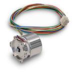 Gleichstrommotoren-Maxon-EC20-Mars2020