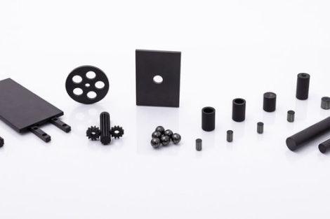 Der_stahlähnliche_Keramikwerkstoff_bietet_viele_Einsatzmöglichkeiten