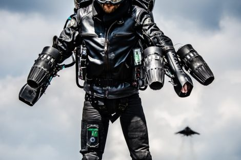 Gravity_Jet_Suit__.jpg