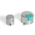 Kit-Encoder_für_22und_36mm_Durchmesser_von_Posital-Fraba