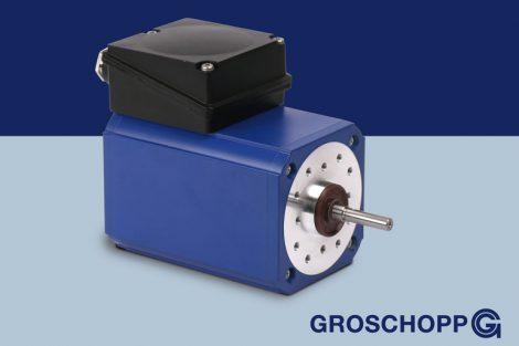 Groschopp_IG-Motor_luefterlos.jpg