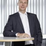 Guido_Hettwer_Bosch_Rexroth