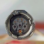 Drehgeber Heidenhain Hybrid-Motor-Kabel HMC 2