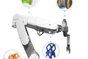 Digitalisierungsstrategien in der Produktentwicklung
