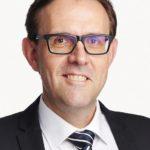 Dr._Hannes_Spillmann,_Patentanwalt_bei_der_Keller_Schneider_Patent-_und_Markenanwälte_AG,_Winterthur