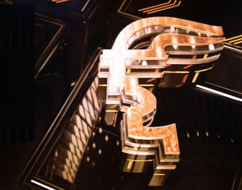 hermes award hannover messe deutsche messe