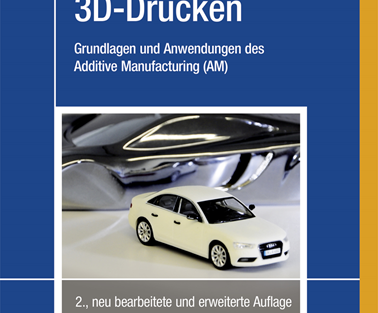 Hanser_3D-Druck.png