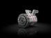 Die_Servoantriebe_sind_eine_Kombination_aus_Servomotoren_und_spielfreien_Getrieben