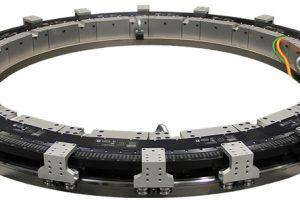 HepcoMotion_Ring-GFX.jpg