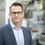 Stephan_Burkhart,_Vice_President_Sales_&_Application_Engineering_im_Gleitlagerbereich