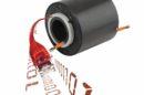 Hohlwellenschleifringe-Servotecnica-Ethernet