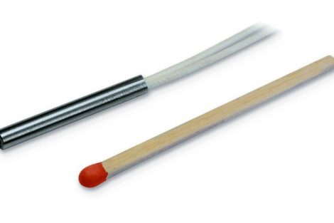 hotrod3.1mm-MatchStick