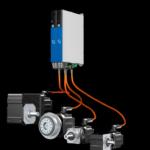 Hybridkabellösung-Stöber-Daten-Energie