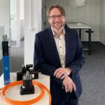 Hybridkabellösung-Stöber-Dr.-Florian-Dreher