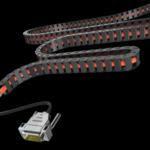 Hybridkabellösung-Stöber-EnDat-3