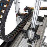 Hybridkabellösung-Stöber-Robotik