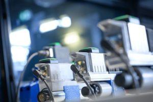 digitale_Hydraulik-Ventile_Bosch_Rexroth