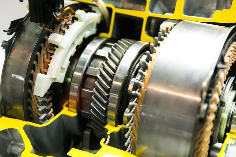 CWIEME:_Plattform_für_die_Spulenwicklungs-,_Transformatoren-,_Elektromotoren-,_Generatoren-_und_E-Mobilitätsindustrie