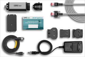 IDS-KI-basierte-Bildverarbeitung-NXT-Ocean.jpg