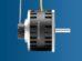 IE3-Encoder-Faulhaber.jpg
