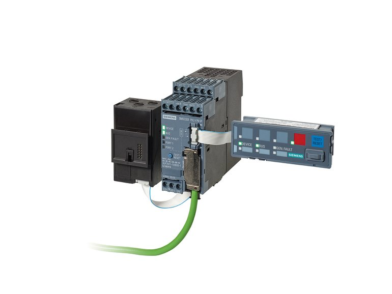 _Siemens_has_extended_the_Simocode_pro_motor_management_system_to_include_a_new_basic_unit_for_standard_motor_applications._Simocode_pro_V_PN_GP_has_a_Profinet_connection,_which_facilitates_easy_entry_into_Profinet_communication._