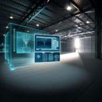 _Die_Sinumerik_One_bietet_eine_komplett_digitale_CNC