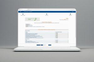 Das_massivumformspezifische_PCF-Tool_Fred_ermöglicht_die_Abbildung_eines_Product_Carbon_Footprints