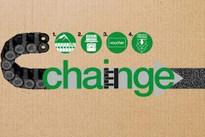 Igus_Energiekette_Schleppkette_Recycling.jpg