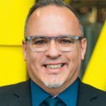 Michael_Hornung,_Produktmanager_International_Drylin-Linear-_und_Antriebstechnik_bei_Igus