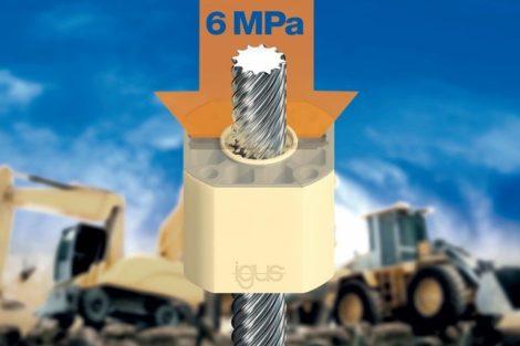 Verschleißfeste_Polymer-Gewindemutter_für_Schwerlastanwendungen_bis_6_MPa