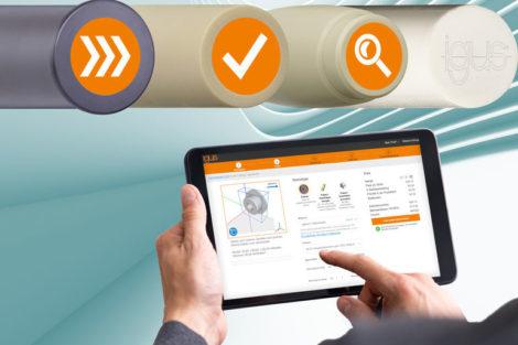Mit_dem_Online-CNC-Service_zum_individuellen_Kunststoffbauteil