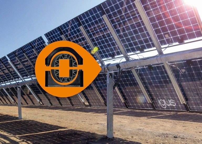 Igus_Solarwerkstoffe.jpg