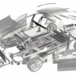 Immer_mehr_Teile_im_Fahrzeug_aus_Aluminium_gefertigt.jpg