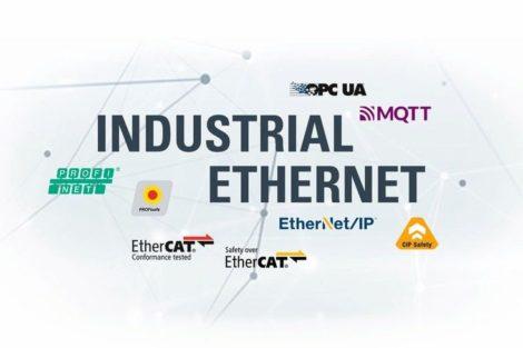 Symbolische_Darstellung_Industrial_Ethernet