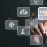 Industrie_4.0_Barometer-Digitale_Transformation