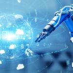 Industrielle-Fertigung-Crate.io-Digitalisierung