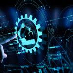 Industrielle-Fertigung-Crate.io-Smart-Factory