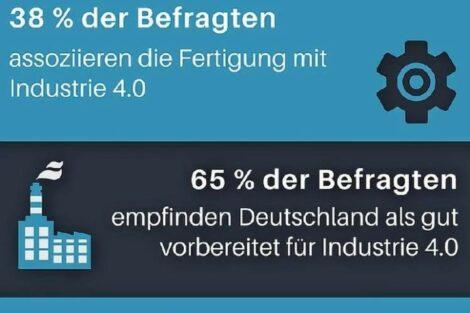Infografik_Umfrage.jpg