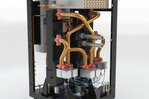 Ingersoll_Rand_Subfreezing_Dryer.jpg