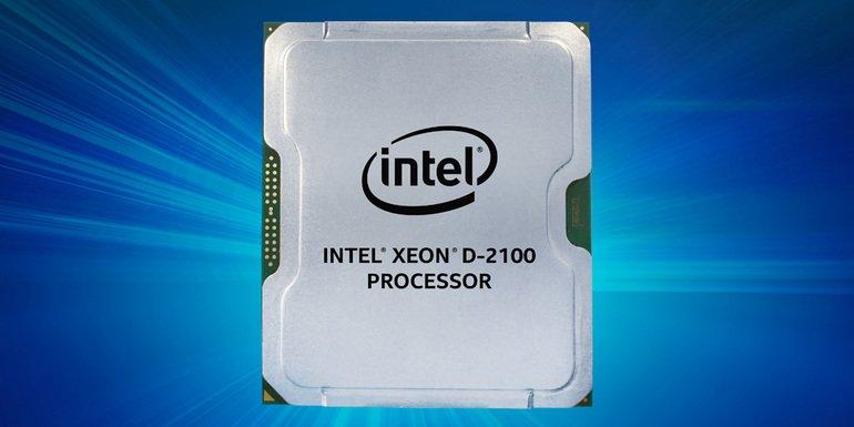Intel_xeon-d-2100-2x1.jpg