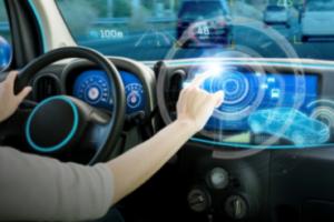 Intelligente-Lösungen-Sensetime-Smart-Cabin