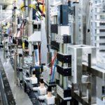 Intelligentes-Transportsystem-Beckhoff-Servomotoren_AM8000
