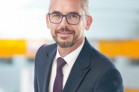 SPN hertle getriebe antriebslösungen sps 2019